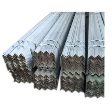 Hot Rolled Carbon Angle Steel. Angle Iron, Ss400 Angle Bar