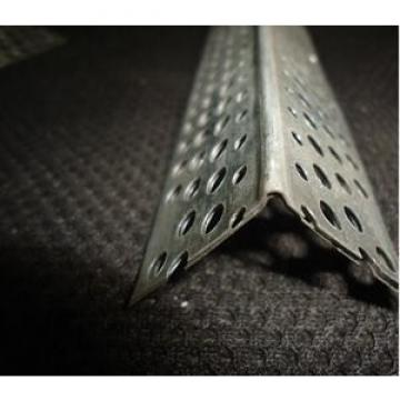 Metal J Shape Wall Angle for Gypsum Board Corner Protection