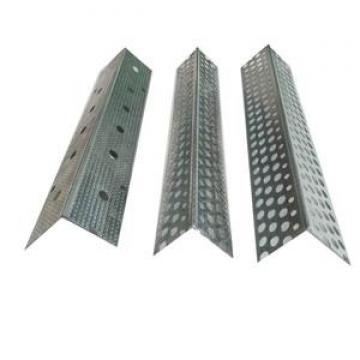 Galvanized Metal Angle for Corner Protection