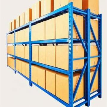 Durable Industrial Metal Steel Wire Shelving, Garage Warehouse Storage Rack Shelving with Wheel