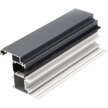 120 Degree Aluminum Extrusion Profile Aluminum L Angles
