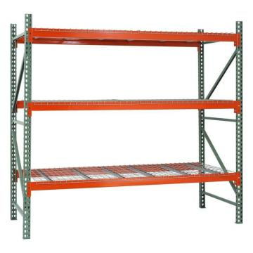 Storage Equipment Industrial Heavy Shelves