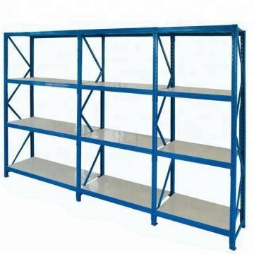 Rolling 5 Tier Household Chrome Metal Wire Shelf Light Duty Storage Rack on Wheels