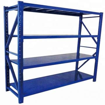 Nursery Cc Greenhouse Rolling Plant Shipping Display Racks