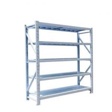 Efficiency Warehouse Stackable Pallet Rack/Fitting Storage Rack/Rolling Racking