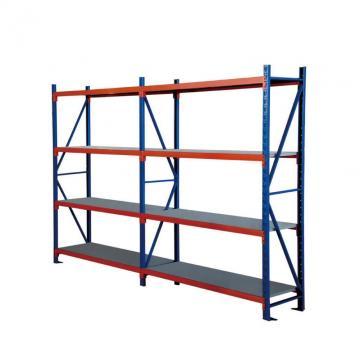 Commercial Steel Fitness Equipment Commercial Gym Household Use Black Dumbbell Storage Rack