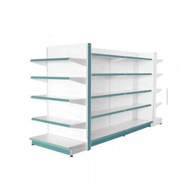 Clear Double Glazing Glass Low-E Insulated Units Igu for Curtain Wall Windows and Doors