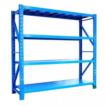 Wooden Furniture Rack 6-Cube Closet Organizer Storage Shelves Book Shelf