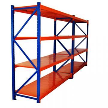 Rolling 6 Tier NSF Chrome Wire Shelving Unit Deep Ventilation Shelves Steel Garage Tool Storage Rack Organize