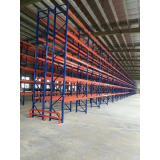 DIY Metal Closet Storage Organizer Garment Rack Heavy Duty Clothes Wardrobe Rolling Clothes Rack with Hanger Bar