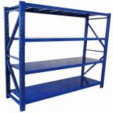 Collapsible Rolling Heavy Duty Chrome Metal Garment Display Clothing Hanging Rack Cloth Salesman's Rack