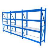 #Warehouse Glass Storage System Glass Transport Rack Rolling Rack